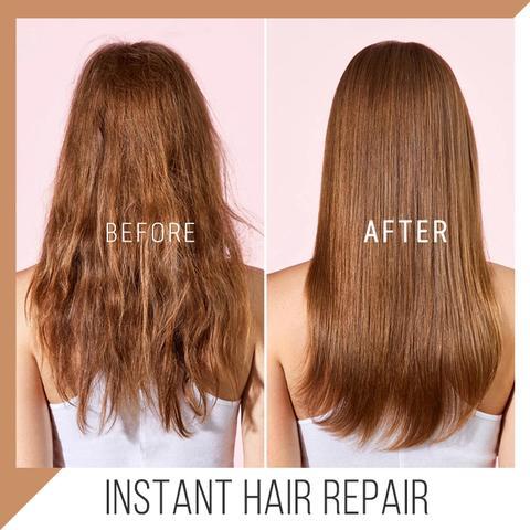 Advanced Molecular Hair Roots Treatment