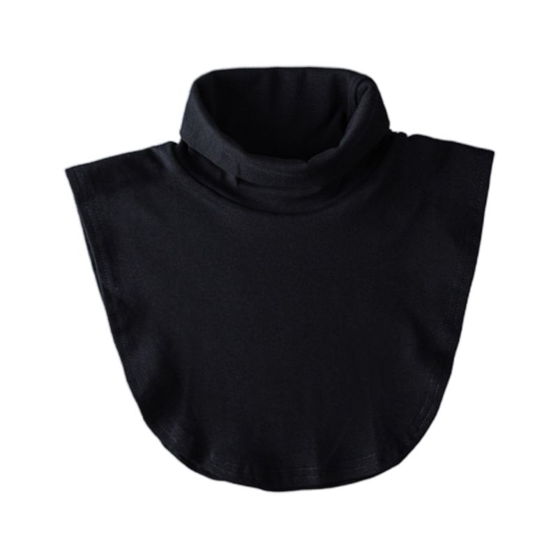 Multi-Functional Fashion Collar