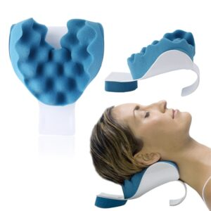 Chiropractic Pillow