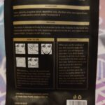 Natural V-Shaped Slimming Mask photo review
