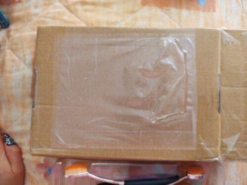 10 Piece Black Oval Brush Set photo review