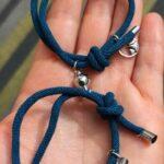 Attractive Couple Bracelets photo review